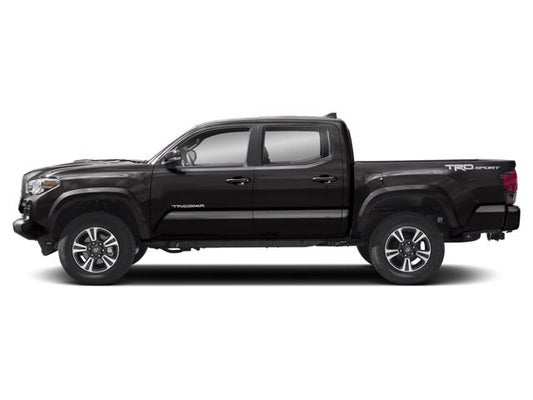 Phenomenal New 2019 Toyota Tacoma For Sale Serving Port St Lucie Skut23794 Wiring 101 Capemaxxcnl