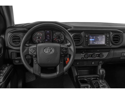 Fine New 2019 Toyota Tacoma For Sale Serving Port St Lucie Skut23791 Wiring 101 Capemaxxcnl
