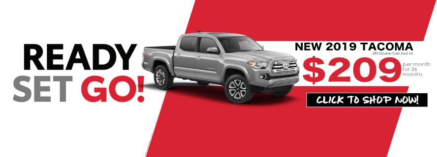 Car Dealerships Melbourne Fl >> New & Used Toyota Cars For Sale Vero Beach FL | Toyota of Vero Beach